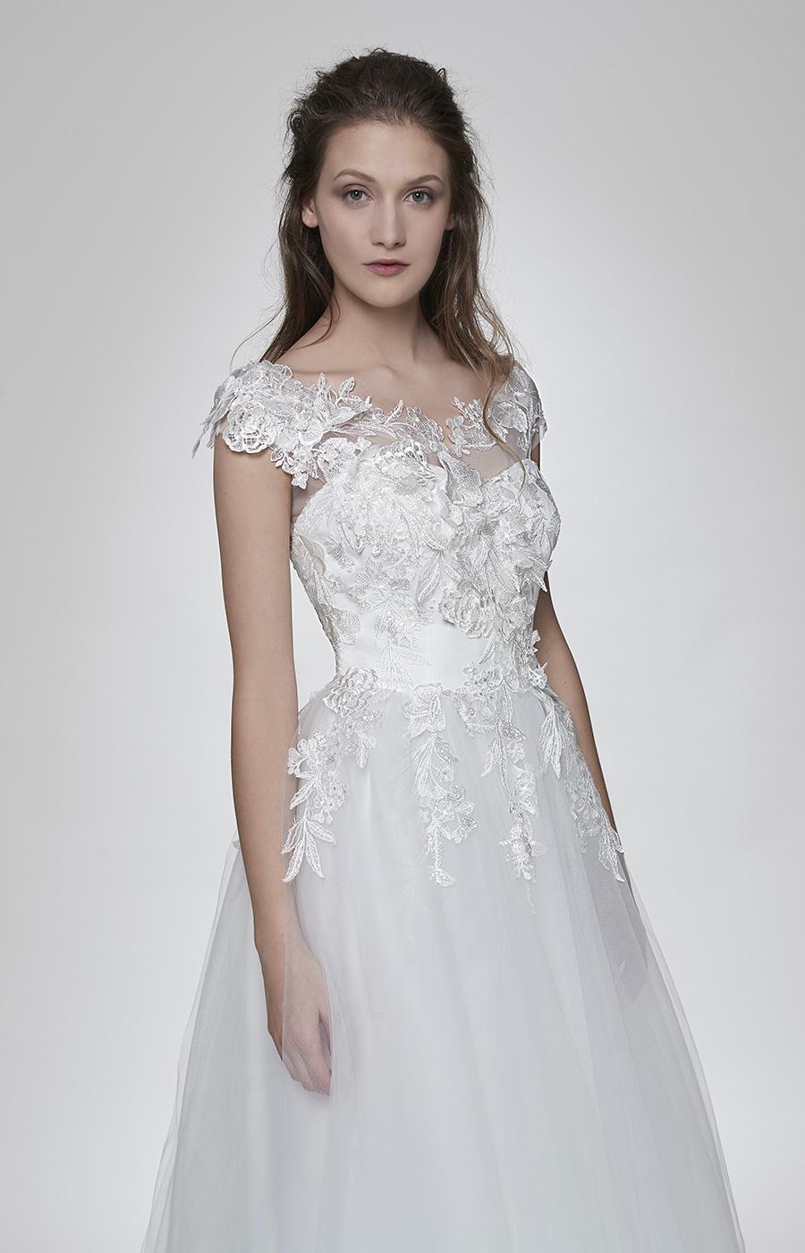 abito-da-sposa-elefteria_3