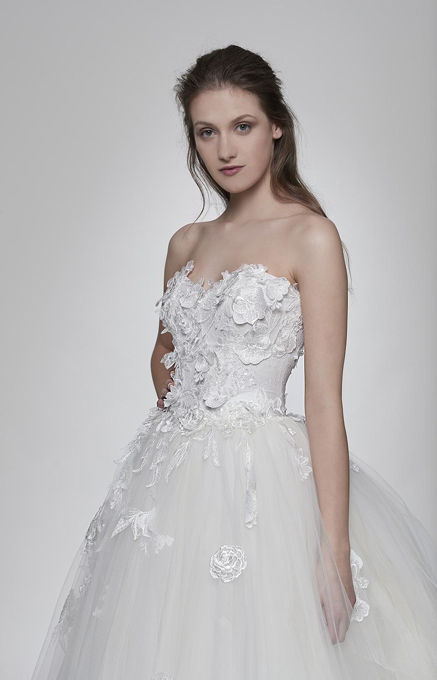 abito-da-sposa-flora_3