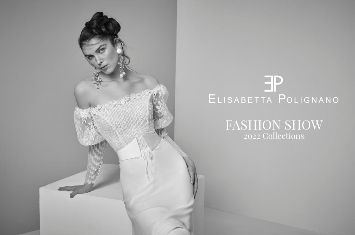 METAMORFOSI | Fashion Show 2022 collection