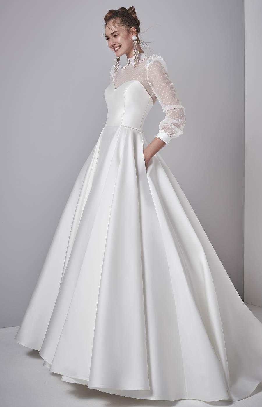 abito-da-sposa_ecuba_96752