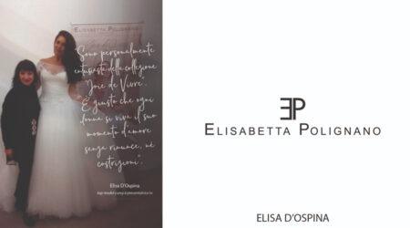 elisa-dospina-polignano