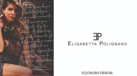 elisabetta-pieroni-polignano